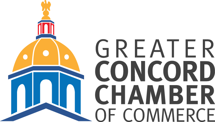 Greater Concord Chamber of Commerce