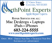 NorthPoint Experts