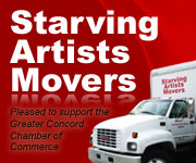 starvingartistsmovers.com/specials.php