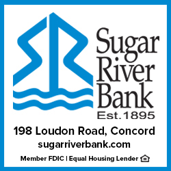 sugarriverbank.com