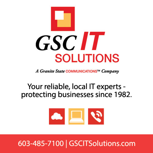 GSC It Solutions